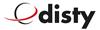 Disty