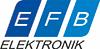 EFB Elekronik