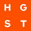 HGST Hitachi