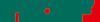 Kaspersky Software