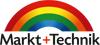 Markt & Technik