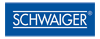 Schwaiger