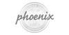 phoenixSafe