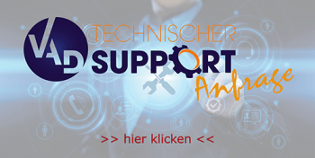 Support_Anfrage_Banner_web.png