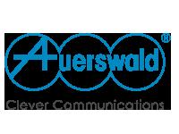 auerswald