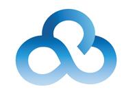 lancom-cloud