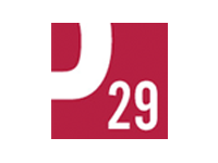 projekt29