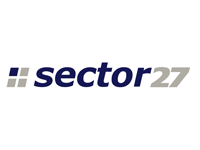 sector27